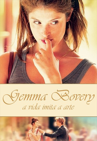 Gemma Bovery - A Vida Imita a Arte