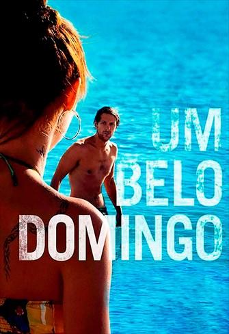 Um Belo Domingo