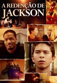 A Redenção de Jackson