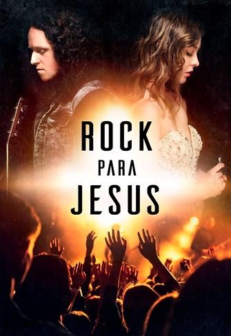 Rock Para Jesus