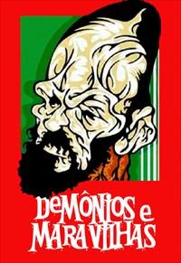 Demônios e Maravilhas