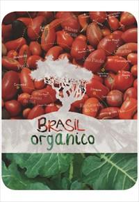 Brasil Orgânico