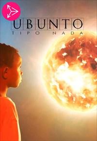 Ubunto - Tipo Nada