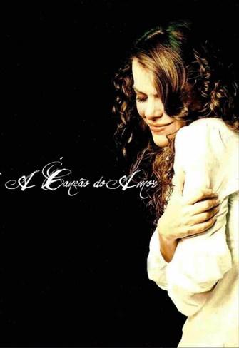 Diante do Trono 11 - A Canção do Amor