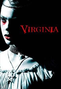Virgínia