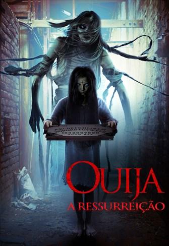 Ouija - A Ressurreição