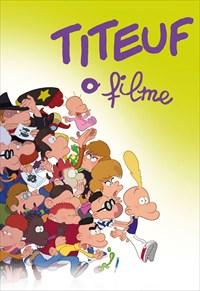 Titeuf - O Filme