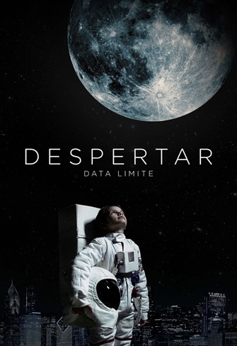 Despertar - Data Limite