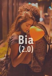 Bia 2.0