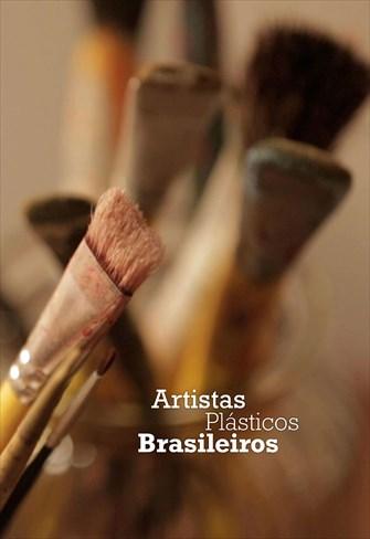 Artistas Plásticos Brasileiros