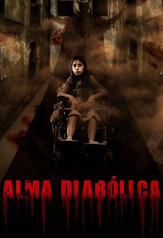 Alma Diabólica