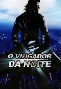 O Vingador da Noite