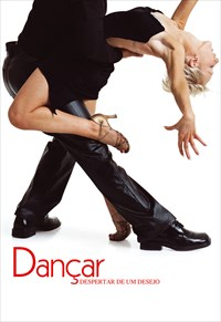 Dançar, Despertar de um Desejo