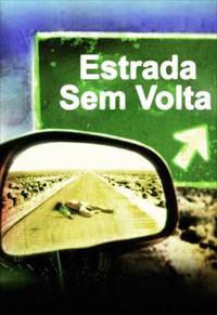 Estrada sem Volta