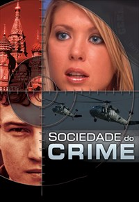 Sociedade do Crime