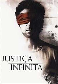 Justiça Infinita
