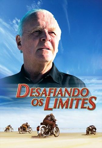 Desafiando os Limites
