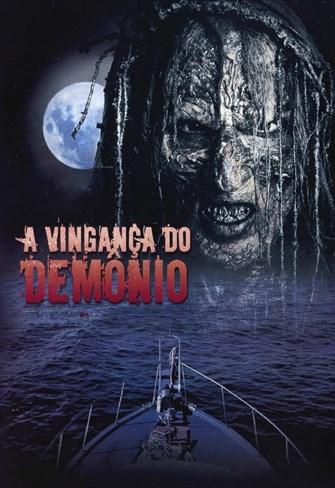 A Vingança do Demônio