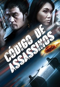 Código de Assassinos