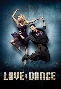 Love e Dance