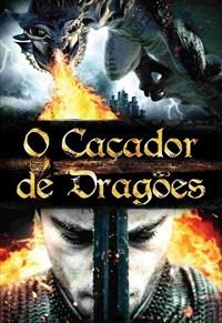 O Caçador de Dragões