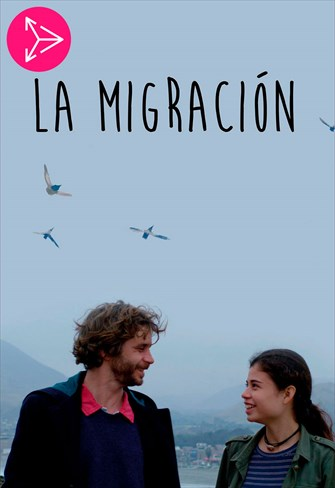 A Migração