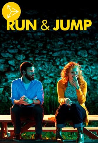 Run e Jump