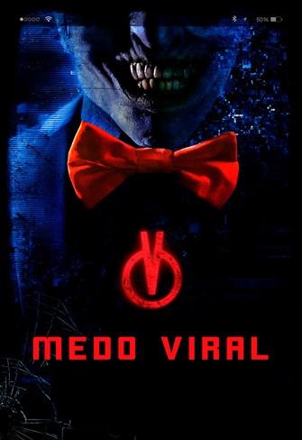 Medo Viral