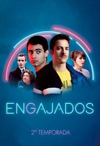 Engajados - 2ª Temporada