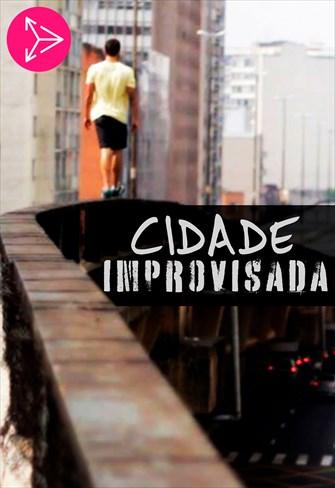 Cidade Improvisada