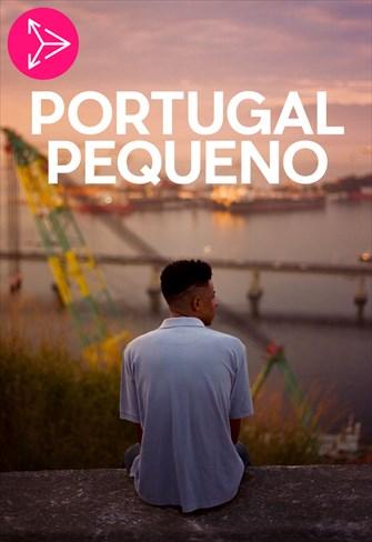 Portugal Pequeno