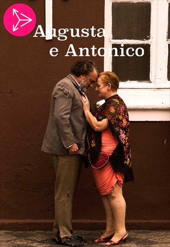 Augusta e Antonico