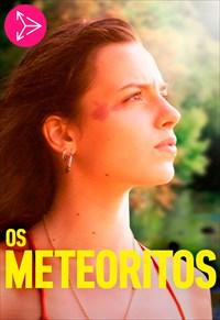 Os Meteoritos