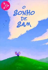 O Sonho de Sam