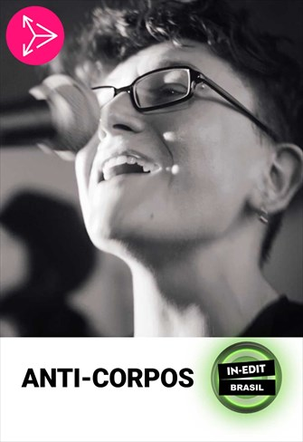 Anti-Corpos – A Piece of Queer Tour