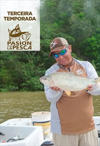 Pasión Por La Pesca - 3ª Temporada