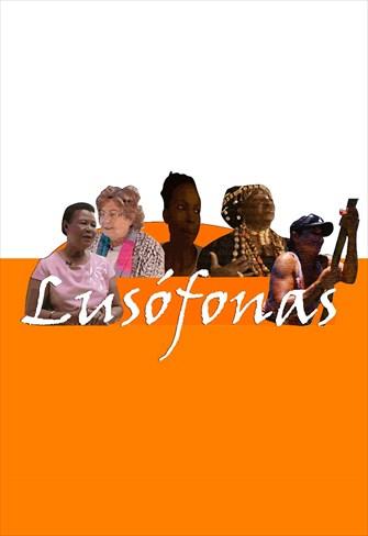 Lusófonas