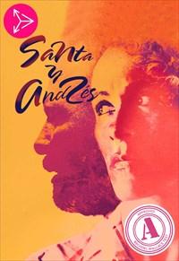 Santa y Andres