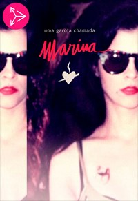 Uma Garota Chamada Marina