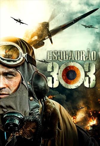 Esquadrão 303