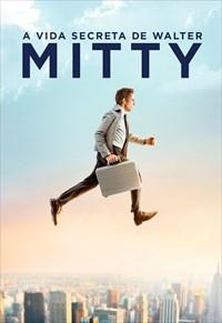 A Vida Secreta de Walter Mitty