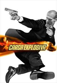 Carga Explosiva
