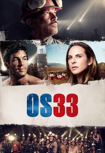 Os 33