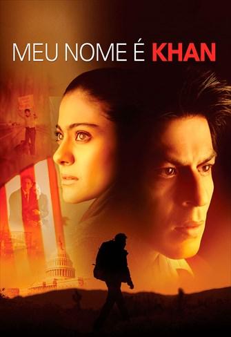Meu Nome é Khan