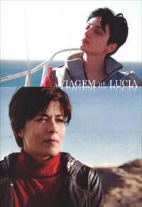 A Viagem de Lúcia