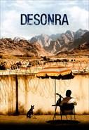 Desonra