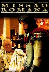 Missão Romana