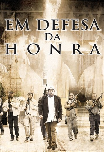 Em Defesa da Honra