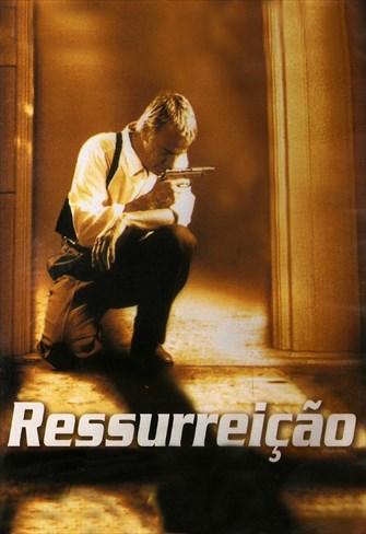 Ressurreição - Retalhos de um Crime