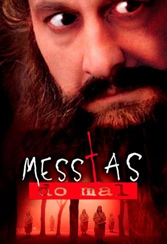 Messias do Mal
